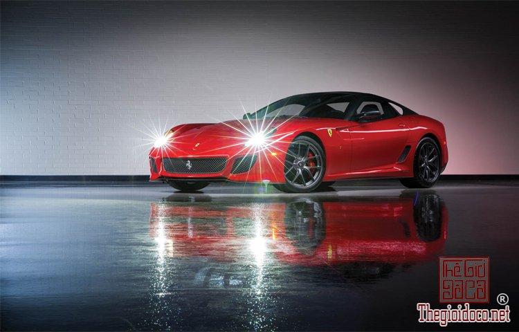 Bo-suu-tap-Ferrari-duoc-nha-dau-gia-RM-Sotheby's-chuan-bi- dua-ra (34).jpg