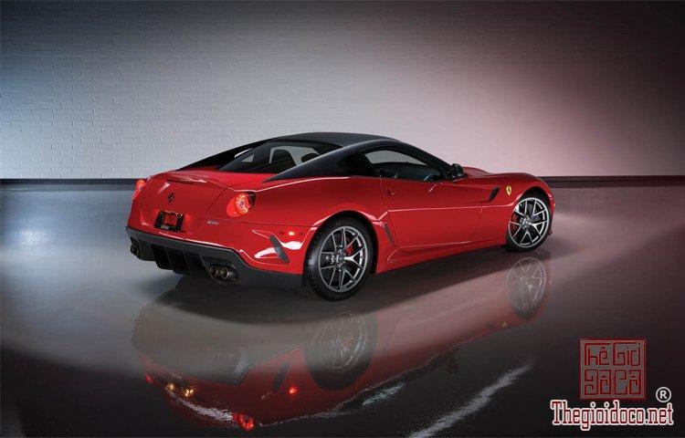 Bo-suu-tap-Ferrari-duoc-nha-dau-gia-RM-Sotheby's-chuan-bi- dua-ra (35).jpg
