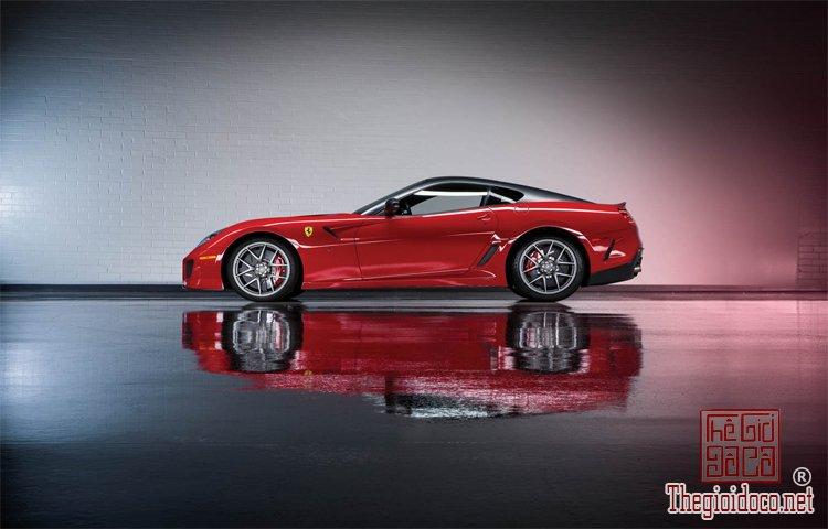 Bo-suu-tap-Ferrari-duoc-nha-dau-gia-RM-Sotheby's-chuan-bi- dua-ra (36).jpg