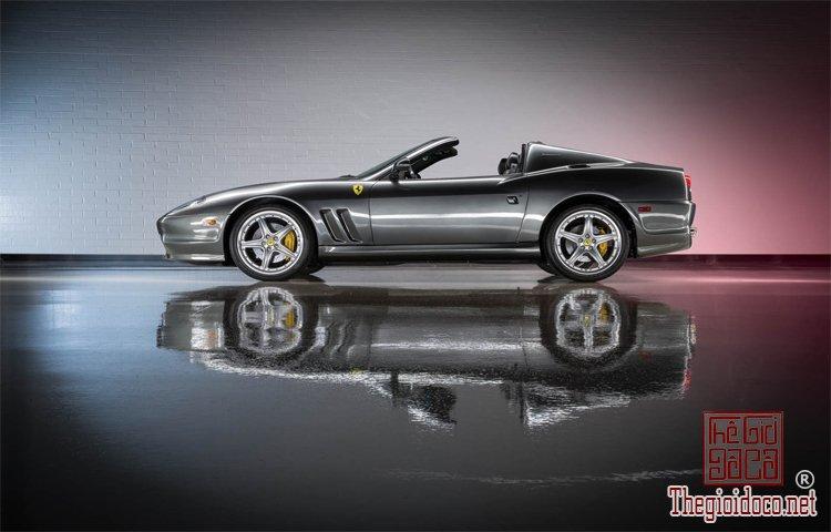 Bo-suu-tap-Ferrari-duoc-nha-dau-gia-RM-Sotheby's-chuan-bi- dua-ra (39).jpg