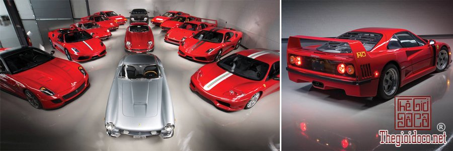 Bo-suu-tap-Ferrari-duoc-nha-dau-gia-RM-Sotheby's-chuan-bi- dua-ra (40).jpg