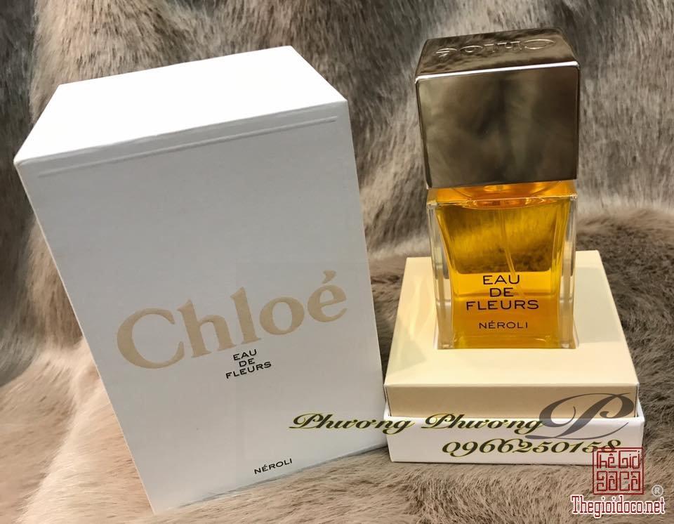 Chloe-Eau-De Fleurs (1).jpg