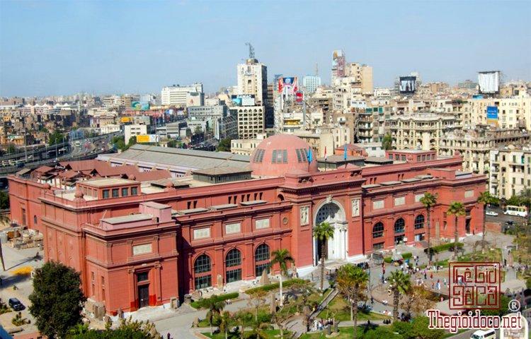 Kham-pha-bao-tang-co-vat-Vien-Bao-tang-Ai-Cap-o-thu-do-Cairo (1).jpg
