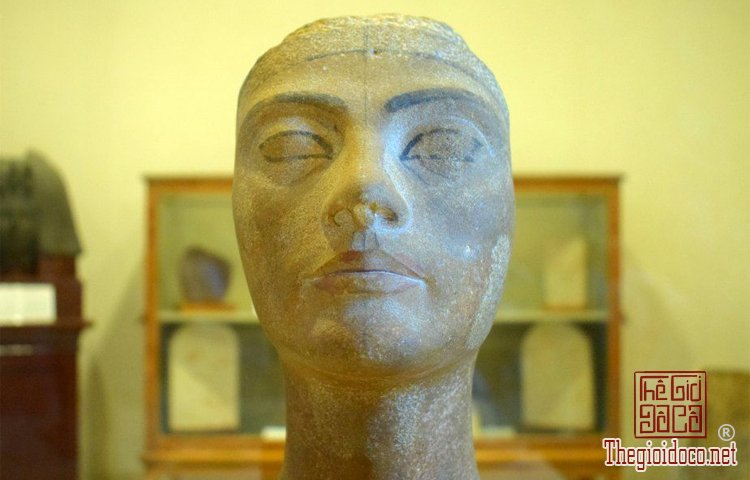 Kham-pha-bao-tang-co-vat-Vien-Bao-tang-Ai-Cap-o-thu-do-Cairo (8).jpg