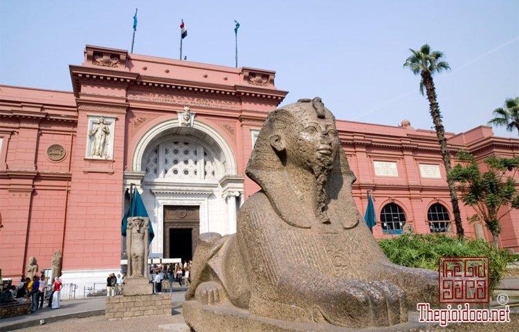 Kham-pha-bao-tang-co-vat-Vien-Bao-tang-Ai-Cap-o-thu-do-Cairo (13).jpg
