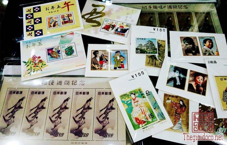 Cua-hang-do-co-Wasendo-o-Asakusa-duoc-vi-nhu-mot-bao-tang-tien-dong-xu-co-o-Nhat-Ban (8).jpg