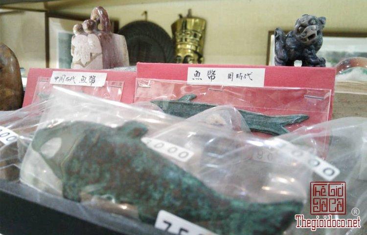 Cua-hang-do-co-Wasendo-o-Asakusa-duoc-vi-nhu-mot-bao-tang-tien-dong-xu-co-o-Nhat-Ban (10).jpg