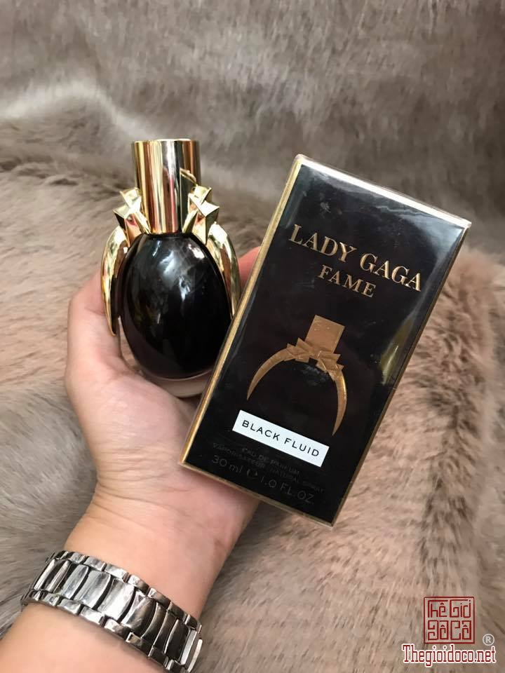 LADY-GAGA-EDP (9).jpg