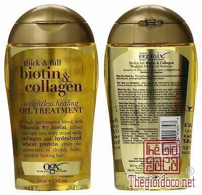 Dau-duong-toc-Biotin & Collagen (3).jpg