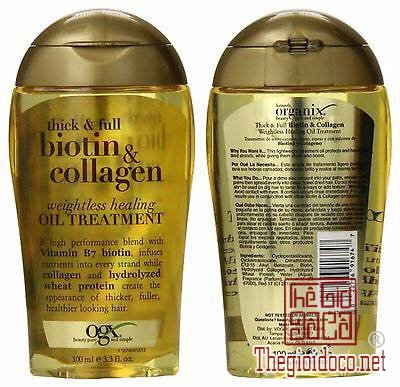Dau-duong-toc-Biotin & Collagen (3).jpg