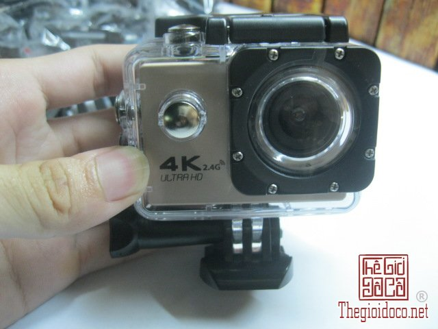 Camera-Hah-Trinh-Sports-Cam-4K-Wifi (20).JPG