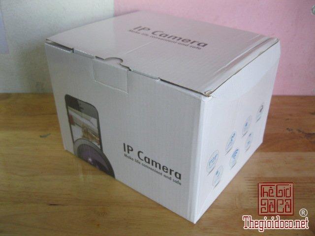 Camerea-IP-720p (1).JPG