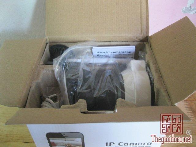 Camerea-IP-720p (2).JPG