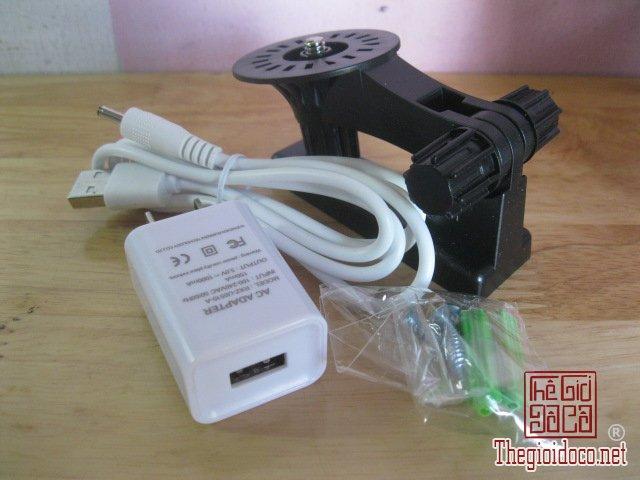Camerea-IP-720p (3).JPG