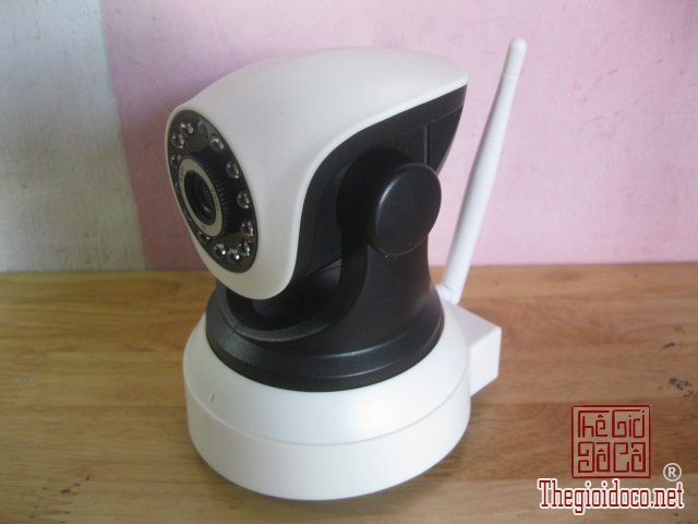 Camerea-IP-720p (4).JPG