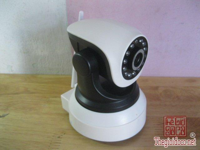 Camerea-IP-720p (5).JPG