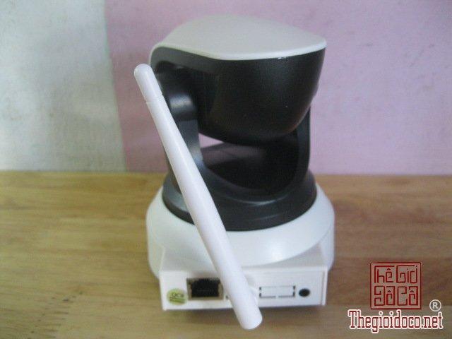 Camerea-IP-720p (6).JPG