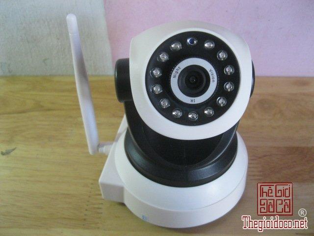 Camerea-IP-720p (7).JPG