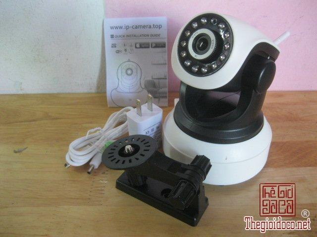 Camerea-IP-720p (9).JPG