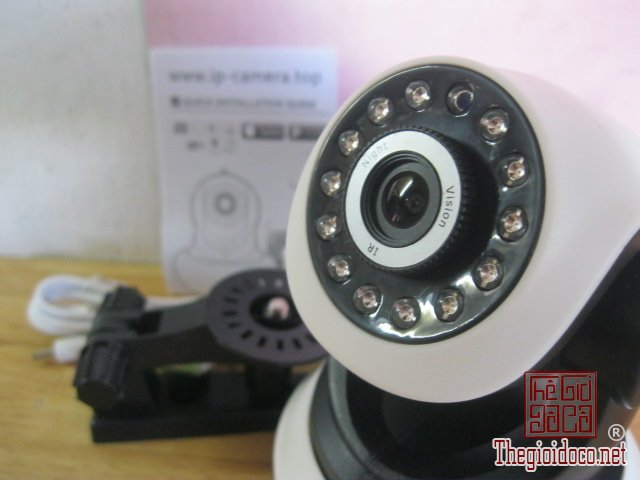 Camerea-IP-720p (10).JPG