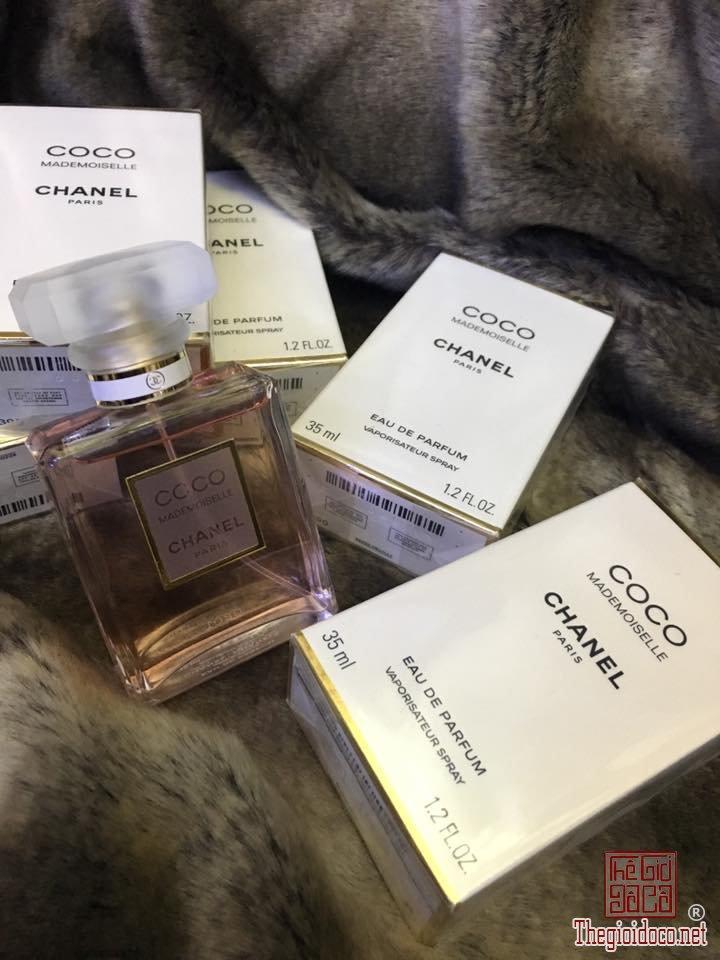 Coco-Made (5).jpg