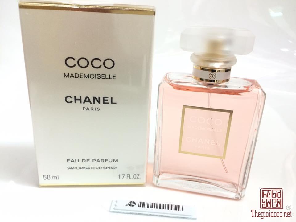 Coco-Made (6).jpg