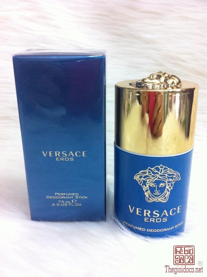 Sap-lan-Versace (1).jpg