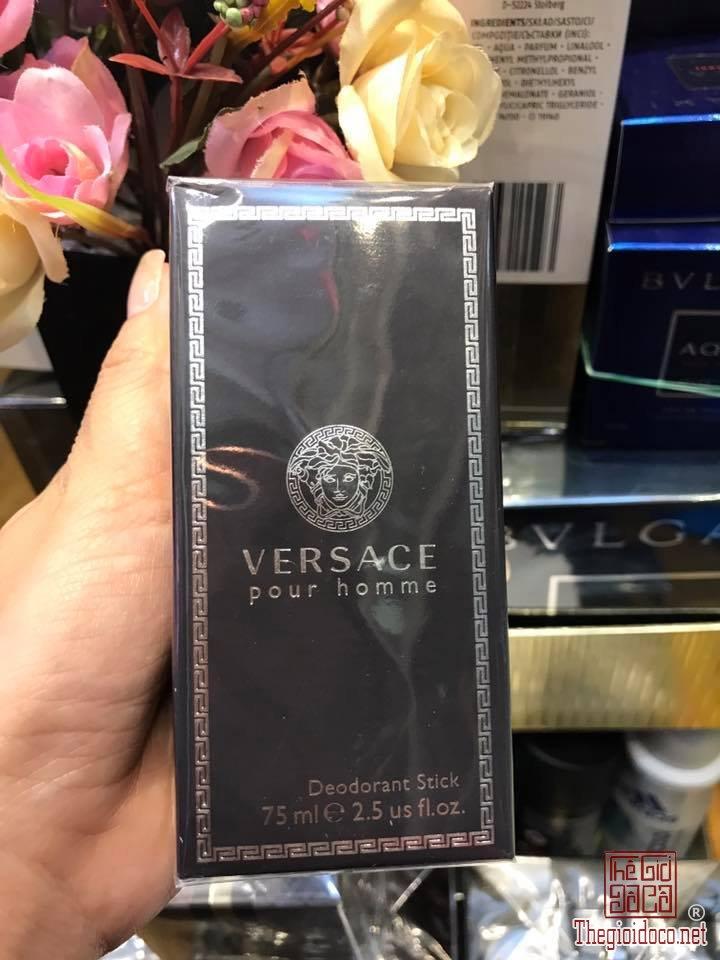 Sap-lan-Versace (3).jpg