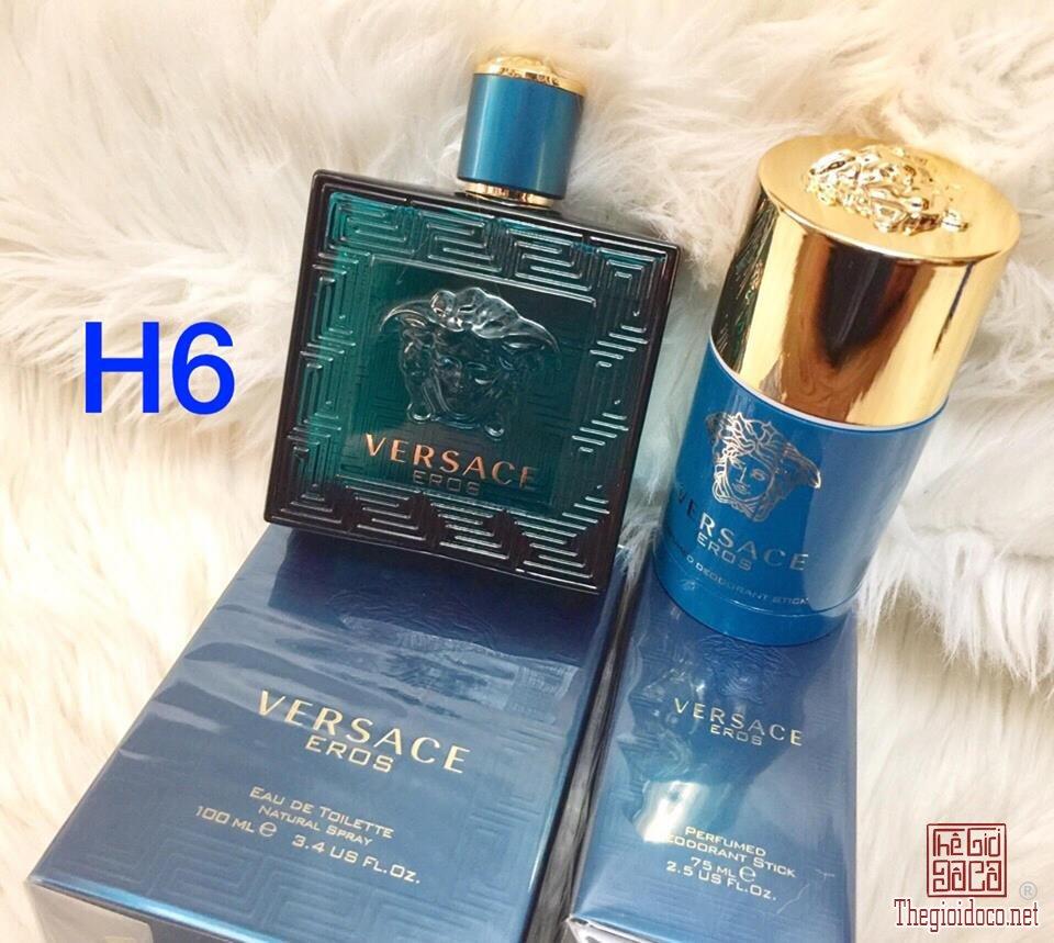 Sap-lan-Versace (5).jpg