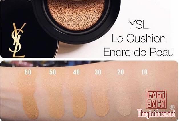 CUSHION-YSL (3).jpg
