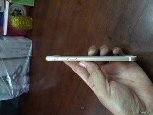 Cần bán Iphone 6 16Gb Gold phiên bản quốc tế zin a-z