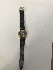 Đồng hồ TIMEX QUARTZ JAPAN MOVT còn mới 90% xách tay từ Mỹ