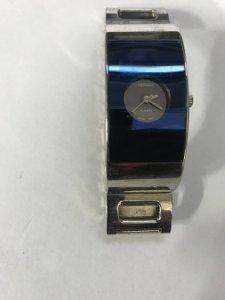 Đồng hồ BIJOUX TERNER JAPAN MOVT còn mới 95% Xách tay từ Mỹ