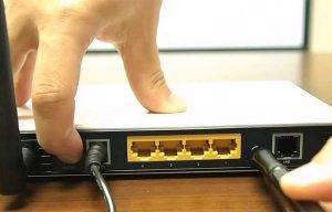 Hướng dẫn sửa lỗi wifi dấu chấm than cực kỳ đơn giản