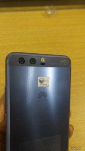 Huawei P10 Không thể chê được
