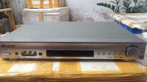 Amly pioneer VSA-C300 nội địa