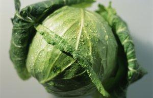 Những thực phẩm nên ăn nhiều hơn để phòng bệnh lây truyền từ vi khuẩn