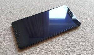 Samsung C9 Pro, máy chính hãng, gần như mới, còn BH 11th. 7tr8