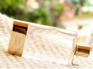 Chloe Love edp 75ml 15002560