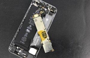 Hướng dẫn phân biệt iPhone Lock giả iPhone Quốc Tế một cách đơn giản nhất