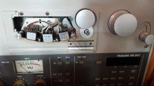 Thanh lý đồ audio hàng chất lượng