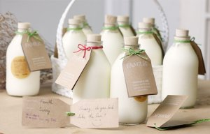 Những sai lầm khi uống sữa và những người nên hạn chế uống sữa