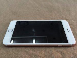 Không có nhu cầu xài nên em bán iPhone 6s plus 64G màu Hồng cho ACE nào cần