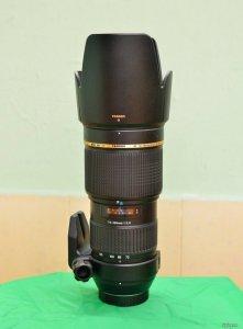 Bán lens Tamron 70-200 f2.8