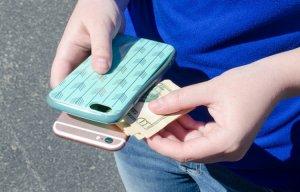 Những công dụng và nguyên tắc cực kỳ hữu hiệu bạn phải biết khi sử dụng SmartPhone