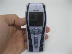Nokia 7250i cực đẹp nguyên zin