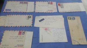 Lô bì thư trước 1975