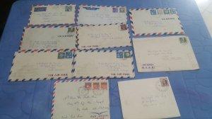 Bì thư trước 1975