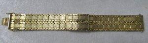 Đồng Hồ HAMILTON Nữ Dát Vàng(ROLLEDGOLD)