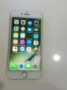 Iphone-6-Gold-64gb (1).JPG